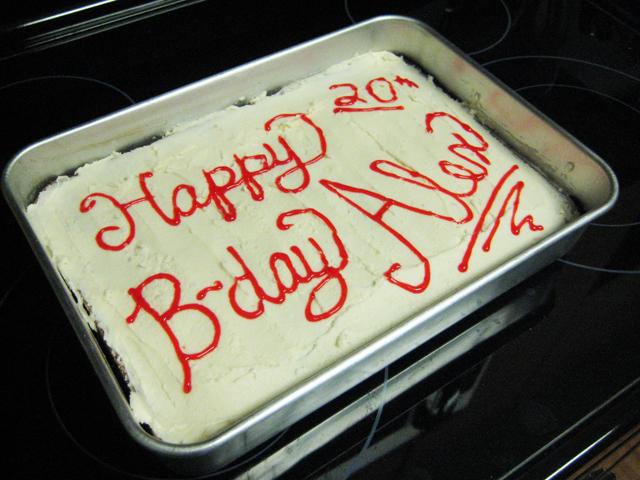 Happy Birthday, Alex! Img_8823web