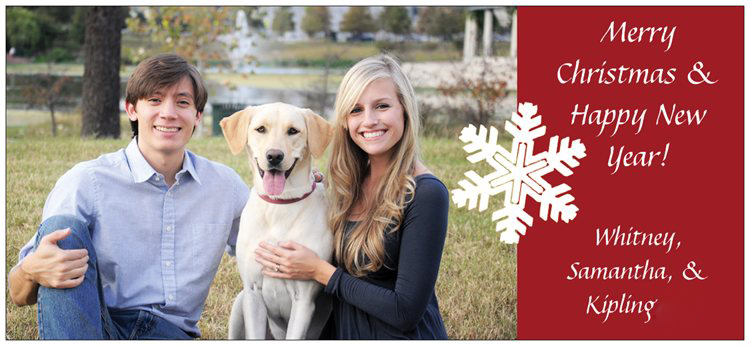 christmascard2