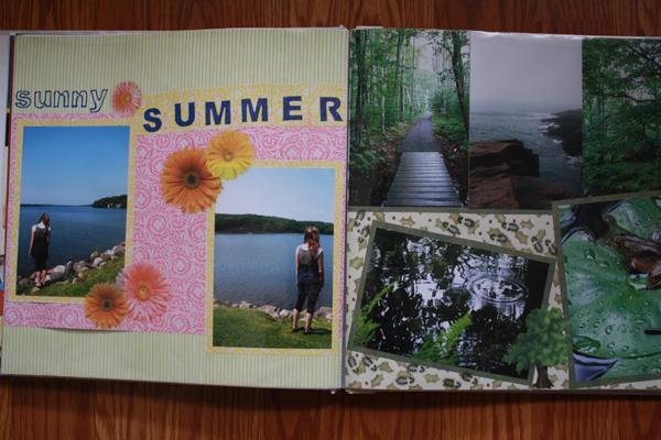 Summer1Web