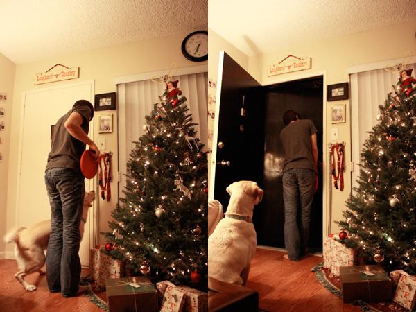 christmasinla2