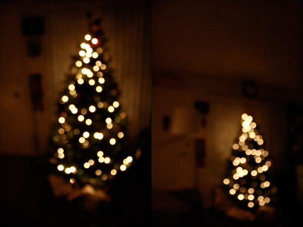 christmasinla6