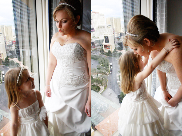 harveywedding6