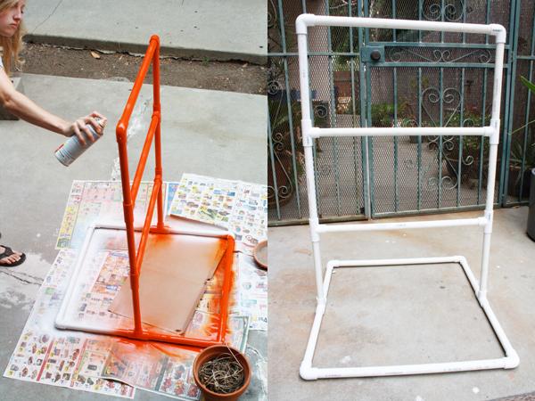 ladderball2