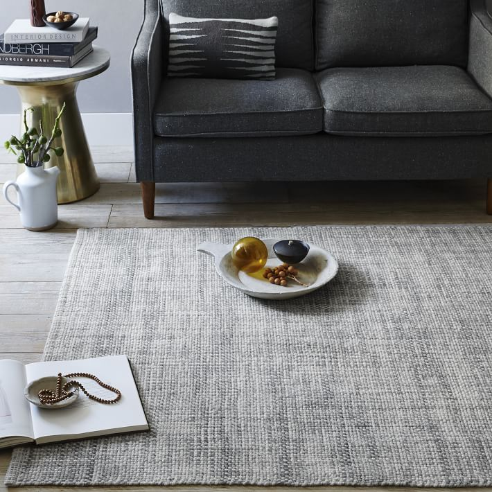 mid-century-heathered-basketweave-wool-rug-steel-o