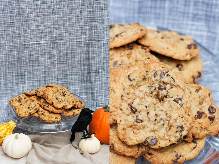 bestchocolatechipcookiesrecipe