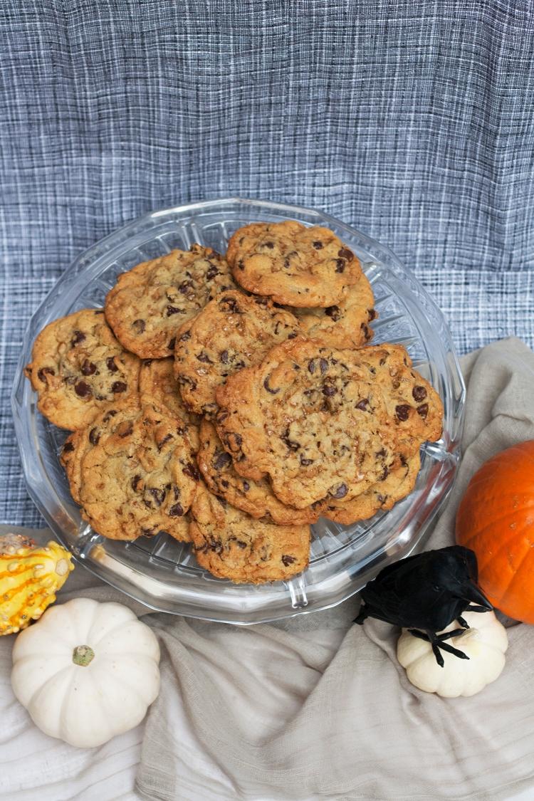 bestchocolatechipcookiesrecipe2