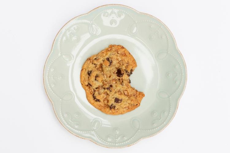 bestchocolatechipcookiesrecipe3