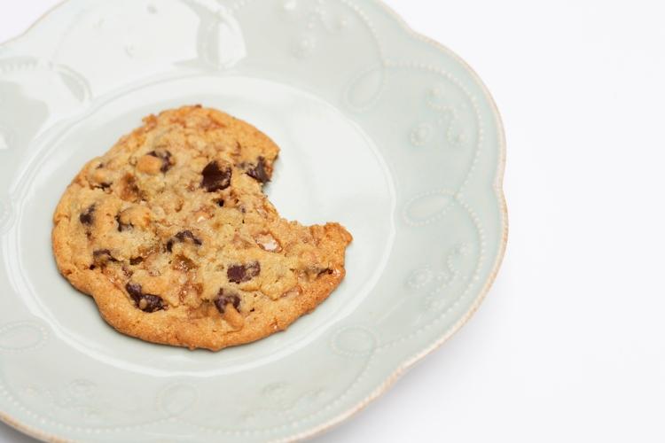 bestchocolatechipcookiesrecipe4