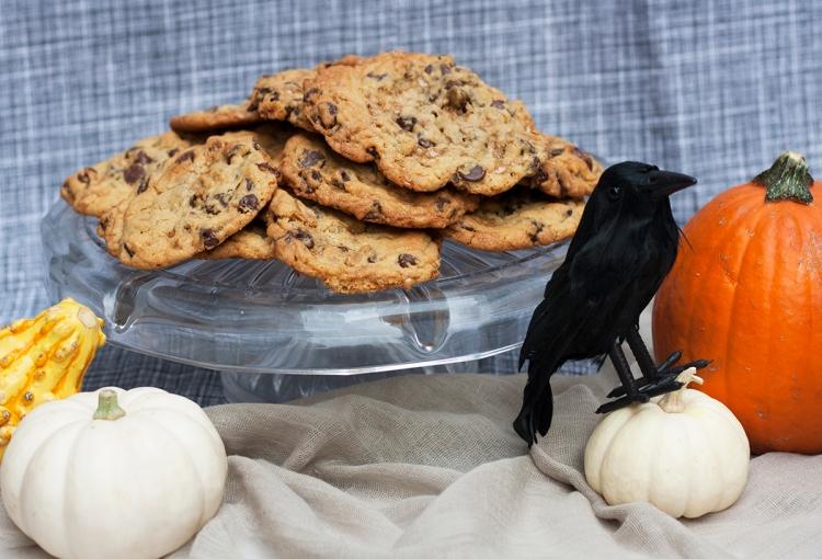bestchocolatechipcookiesrecipe5