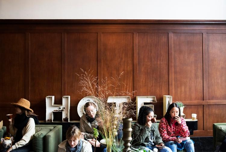 portlandacehotel1web