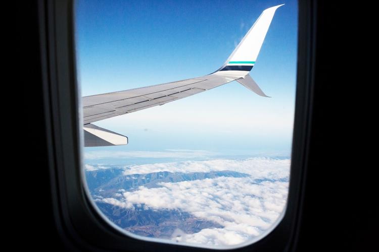 portlandflightairplaneweb