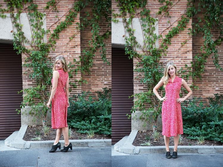 styledress10web