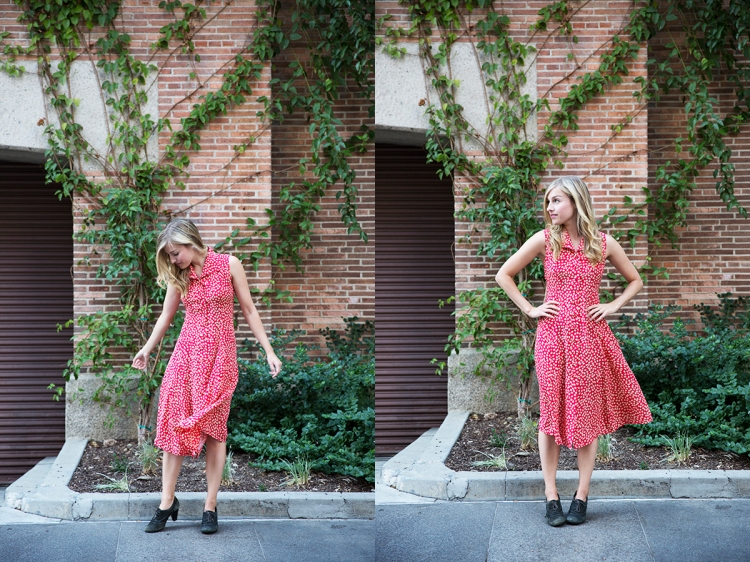 styledress11web