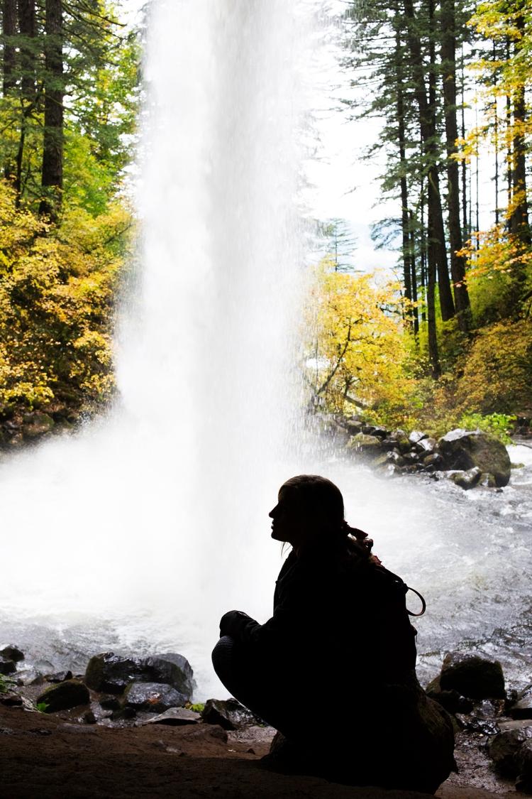 triplefallshikeportlandwaterfall10web
