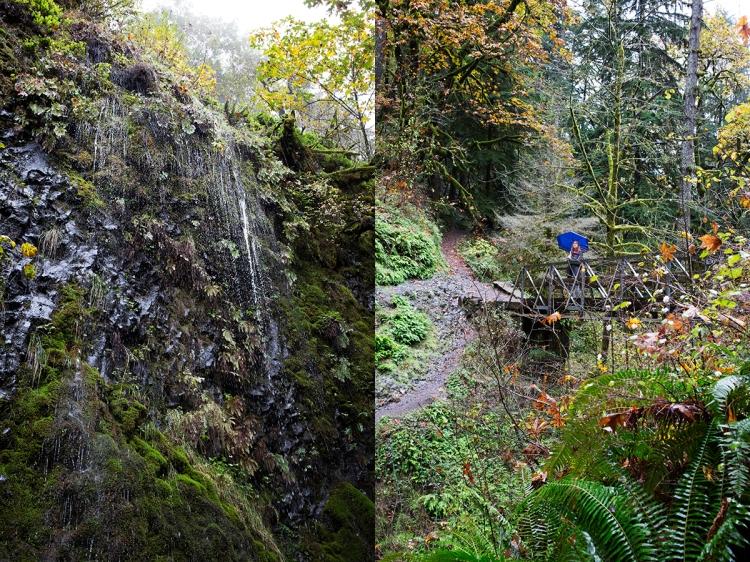 triplefallshikeportlandwaterfall12web