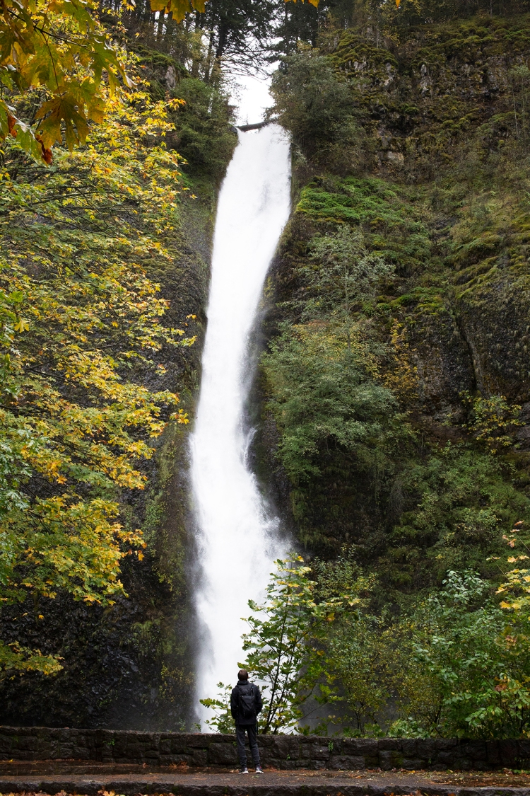 triplefallshikeportlandwaterfall1web