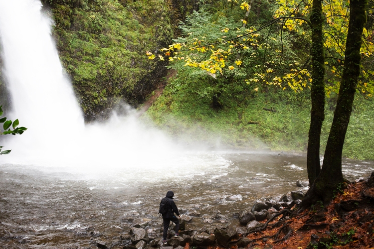 triplefallshikeportlandwaterfall2web