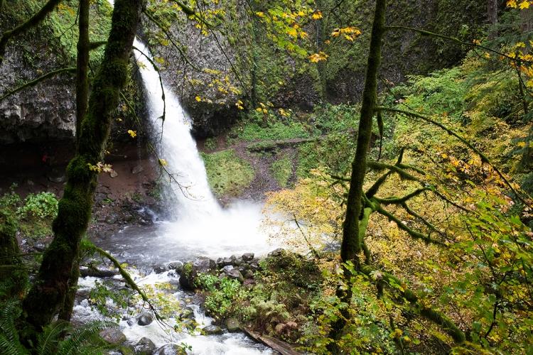 triplefallshikeportlandwaterfall7web