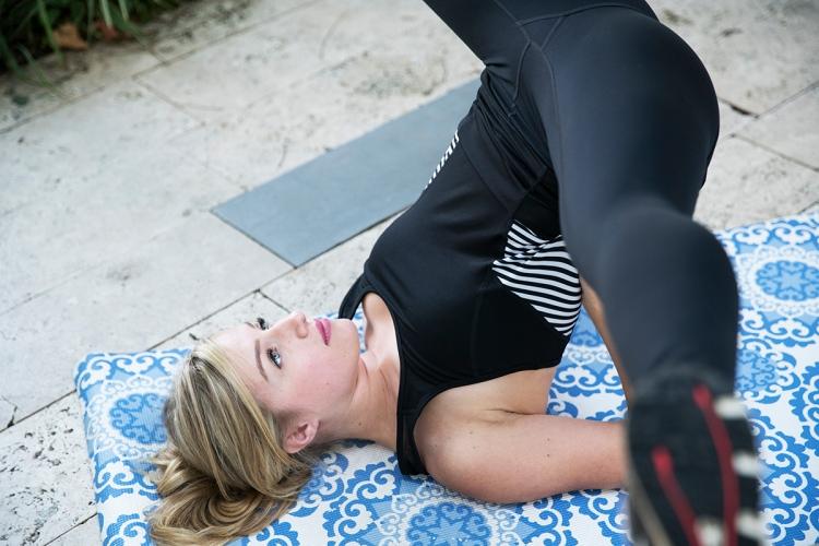 fitnessgirlfriendcollectiveleggingsdisneyconcerthall11