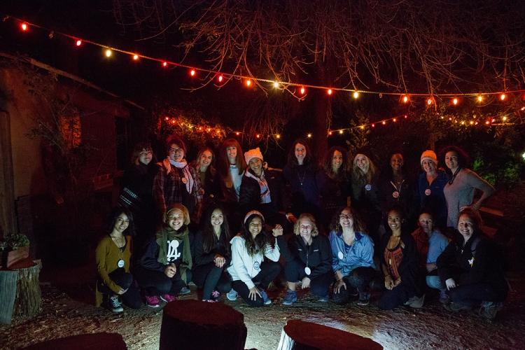 ladiesadventureclub15