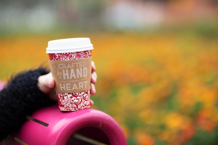 starbucksholidayredcupcoffee