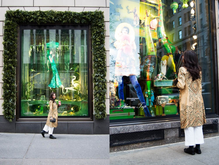 christmasnycwindowdisplays