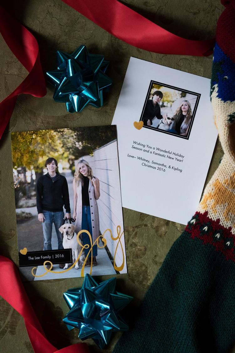 familychristmascard1