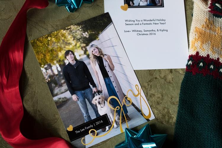 familychristmascard2