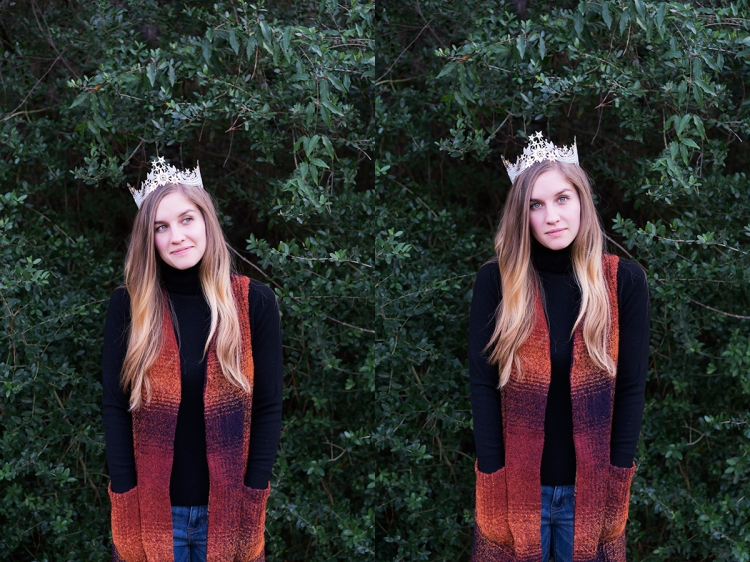 newyearcrowns1