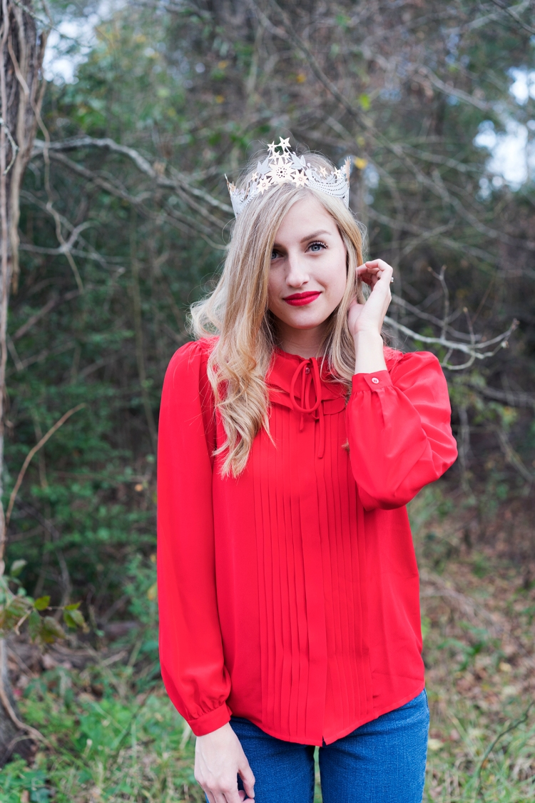 newyearcrowns10