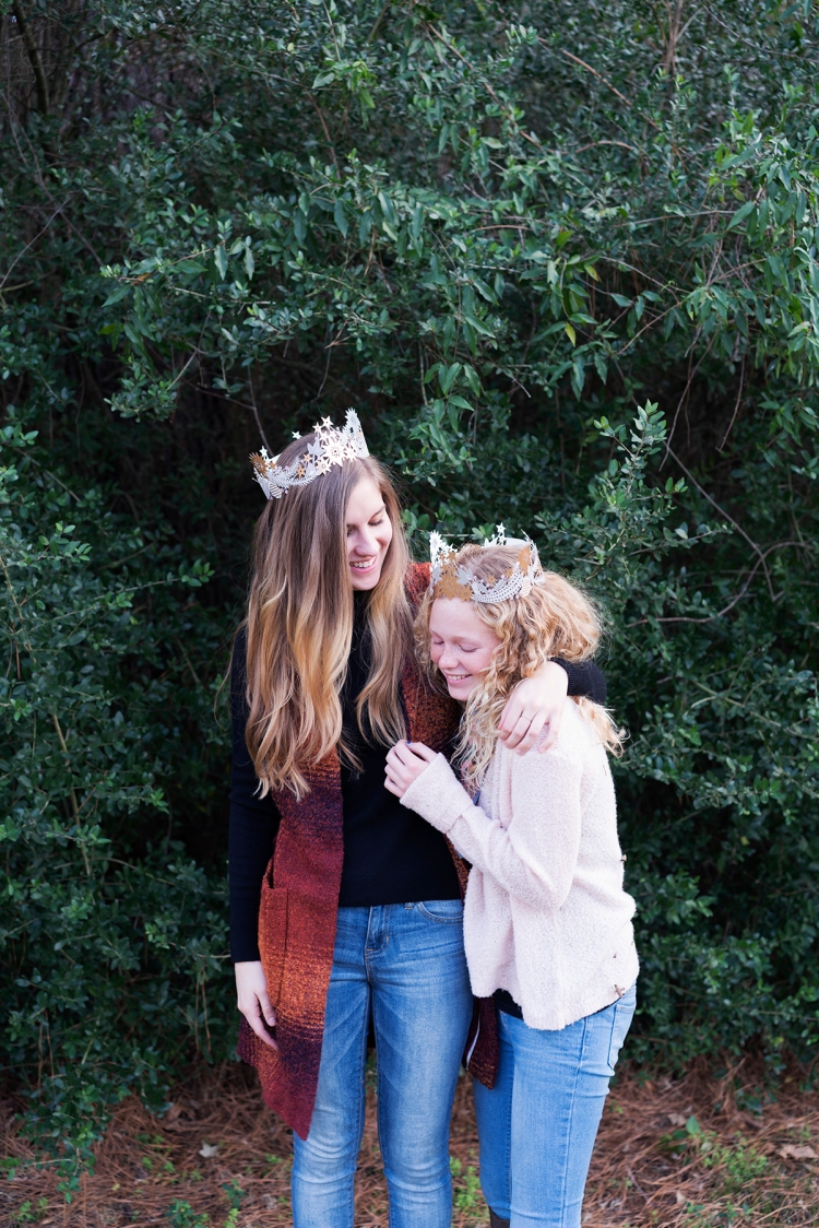 newyearcrowns2