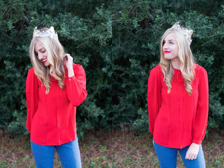 newyearcrowns4