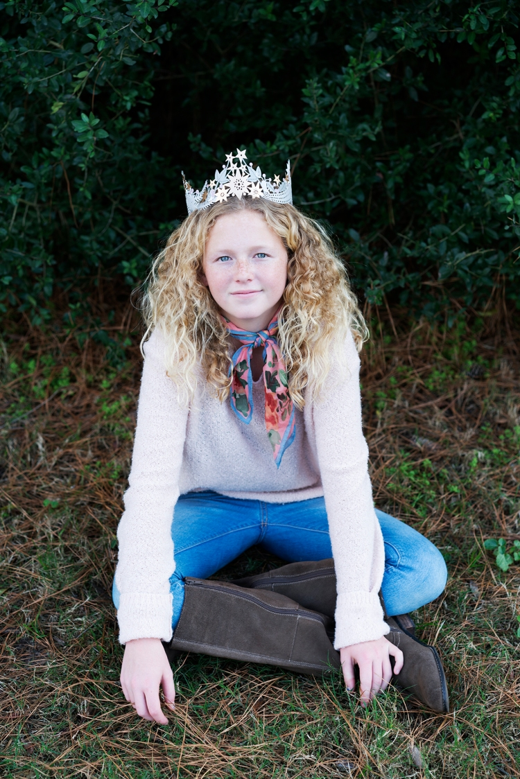 newyearcrowns6