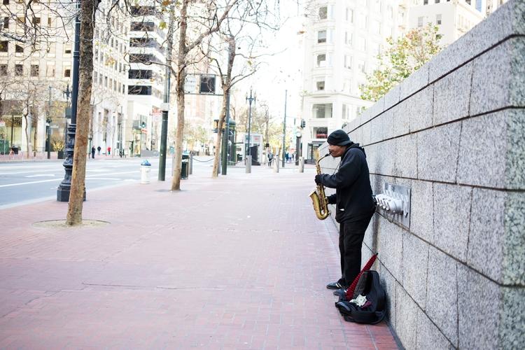 sanfranciscosaxophone