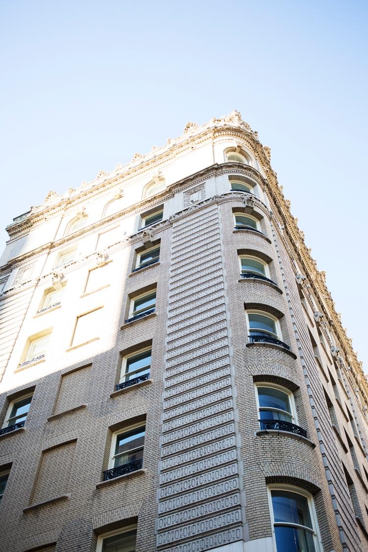 sanfranciscoskyscraper