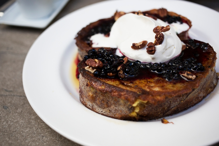 trounormandbrunchfrenchtoast