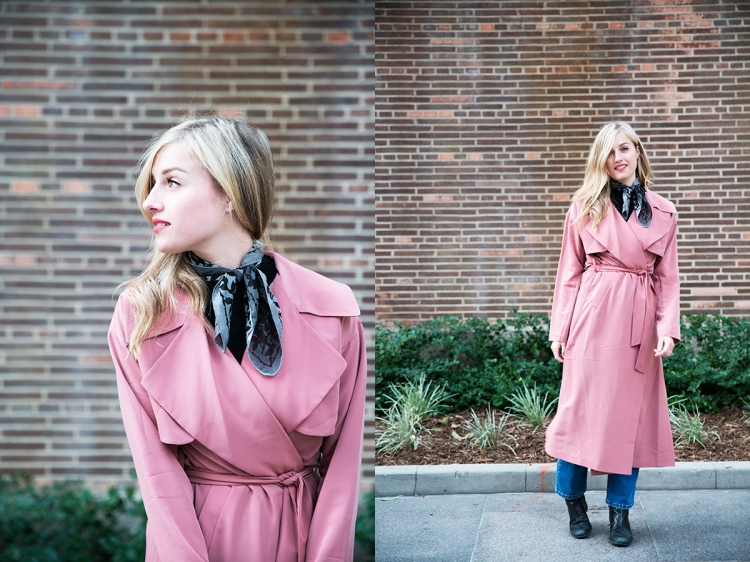 winterstyleblushtrench1