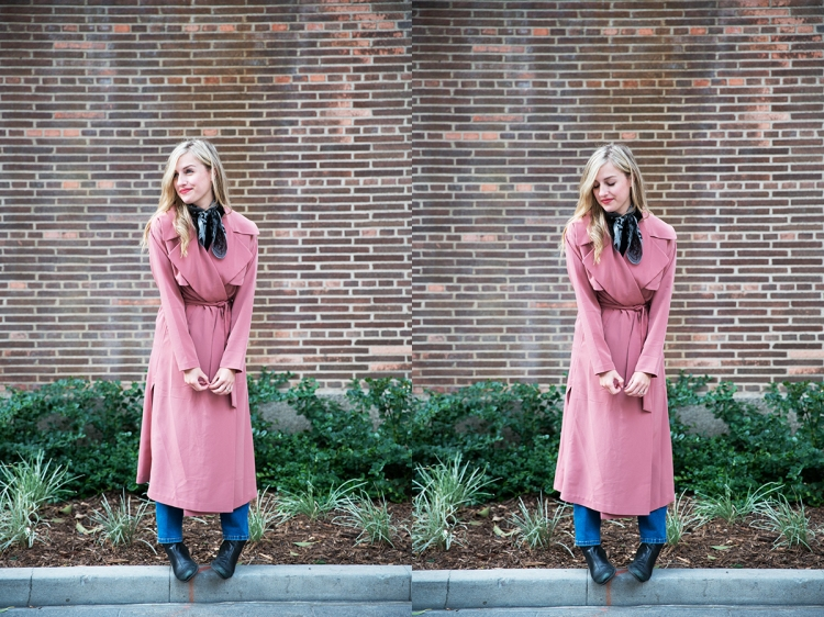 winterstyleblushtrench2