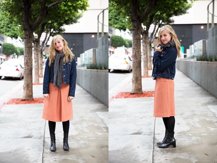 americanapparelsweaterdayfive