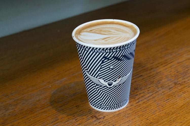 intelligentsiacoffeeabbottkinneyvenice