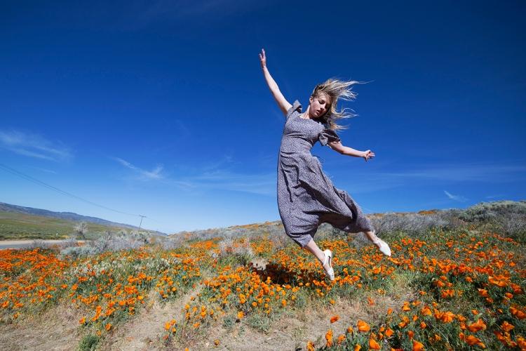 springpoppiescalifornia7