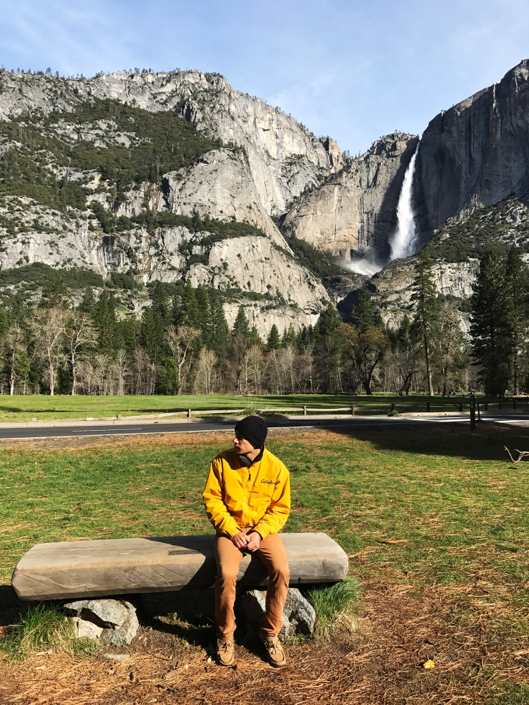 yosemitevalley2