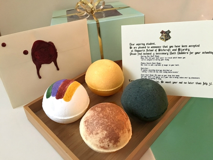 harrypotterbathbombs_etsy
