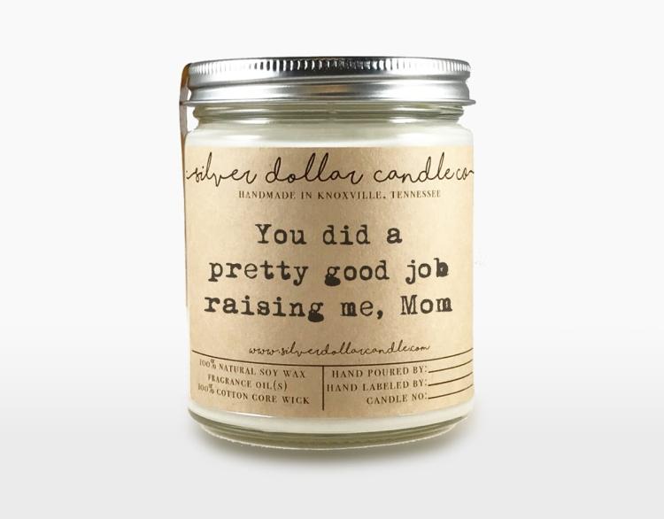 mothersdaycandle_etsy