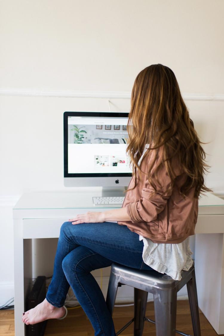 Home Studio Resource for Photographers